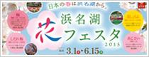 浜名湖花フェスタ201