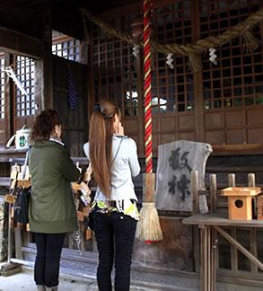 細江神社2