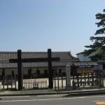 新居関所 002(1)