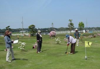 舘山寺温泉旅館組合長杯 浜名湖グラウンド・ゴルフ大会 HP用