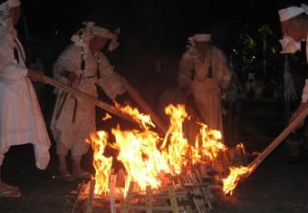 舘山寺火祭り 008