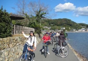浜名湖周遊コース (106)