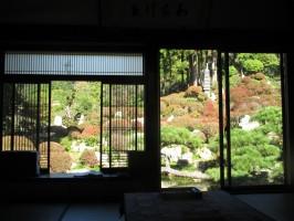 長楽寺 (8)
